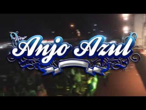 Forro Anjo Azul em Aguiarnópolis /TO 04/10/2015 (( Homem Mudado ))