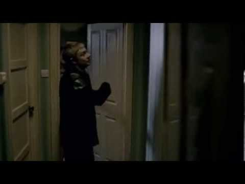 Sherlock Bloopers -Season 1-3  BBC One  Funny Behind The Scenes