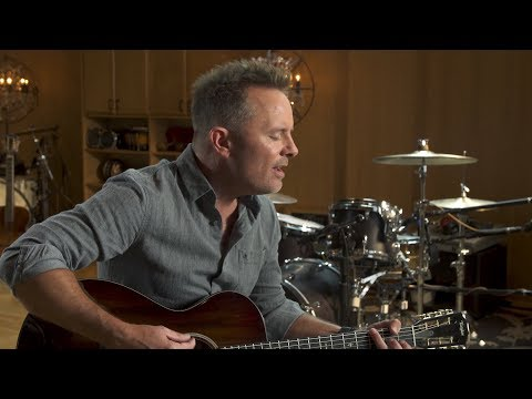 Holy Roar Trailer - Video Bible Study With Chris Tomlin And Darren Whitehead - Zondervan