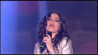 Milica Pavlovic - La Fiesta - Grand Parada - (TV Grand 2016)