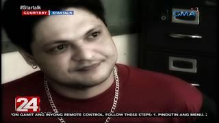 24 Oras: Dating aktor na si Dennis da Silva, pinatawan ng habambuhay na pagkakakulong sa kasong rape