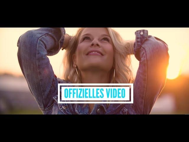 youtube deutsche schlager kostenlos bruck an der leitha