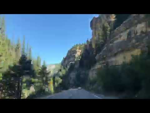 Video Of Duck Creek RV Park & Resort, NV