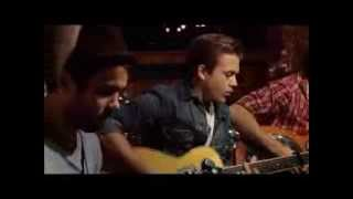 Hunter Hayes - Let It Snow, Let It Snow, Let It Snow