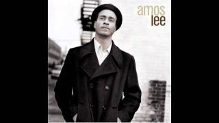 <b>Amos Lee</b>  Keep It Loose Keep It Tight