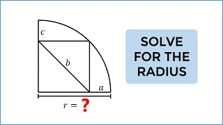 How To Solve A Riddle That Fooled A Genius Physicist