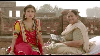 Panjabi song