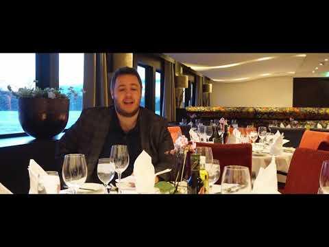 What's it like on Ama Waterways River Cruise... Ama Viola? | Iglu Cruise
