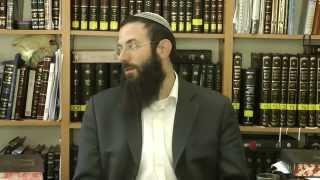 46 הלכות שבת או''ח סימן שח סע' ט-טז הרב אריאל אלקובי שליט''א