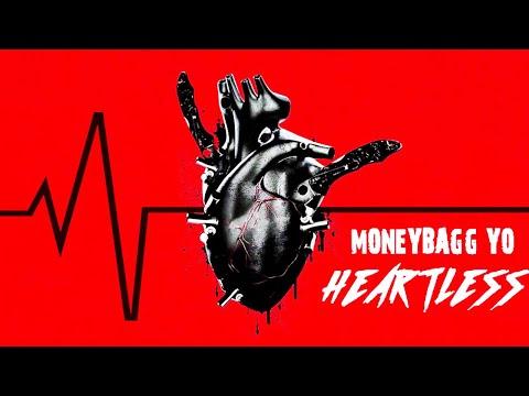 Key Glock Type Beat 2019 x Moneybagg Yo \