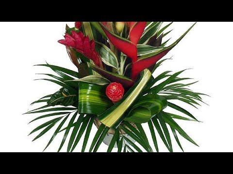 4615€ en une soirée le secteur des fleurs coupées est vierge et rentable. 4615€ en une soirée le secteur des fleurs coupées est vierge et rentable.