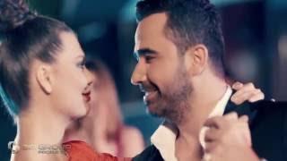 Devran İskender - Melek (Sır Müzik Offical)