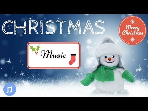 Christmas Instrumental Songs | Traditional Christmas Music Playlist | Piano