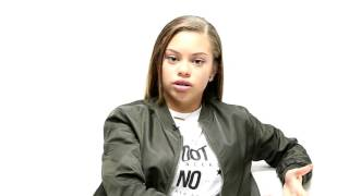 Miss Mulatto On The Death Of Bankroll Fresh Atlanta Took A Big L