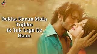 Har Dafa Lyrics - Yaara | Shaan , Shruti Rane   - YouTube