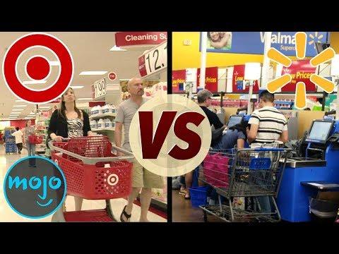 mp4 Target Market Of Walmart, download Target Market Of Walmart video klip Target Market Of Walmart