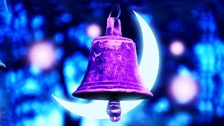 """Lucid Dreaming Deep Sleep Music: """"The Dream Bells"""" - Relaxation, Insomnia Relief, Dream Recall"""