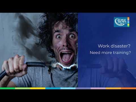 Online PLC Technician Training - YouTube