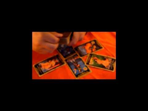 Спецэффекты магией для видео