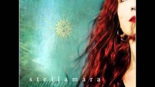 Stellamara - Zablejalo mi agance