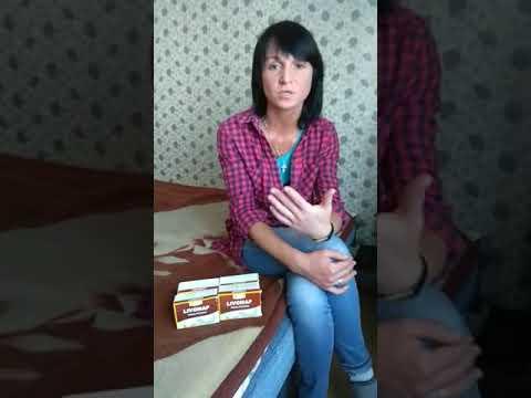 Лечение диабета при циррозе печени