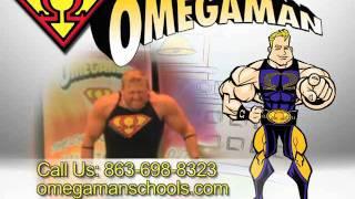 Older Promo Video