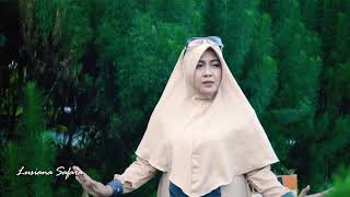 Download lagu Nasib Bunga Voc Lusiana Safara Mp3