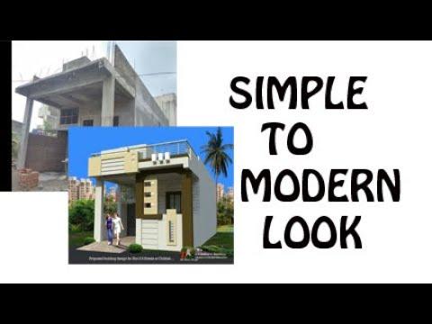 mp4 Home Design Desi, download Home Design Desi video klip Home Design Desi