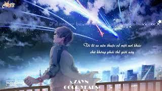 [1hour] Good Years   Zayn