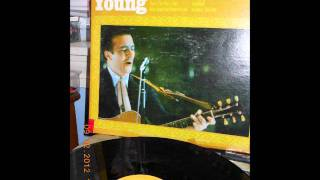 Faron Young---Mansion Over The Hilltop