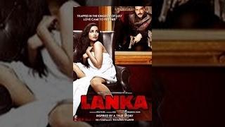 Lanka (With English Subtitles)