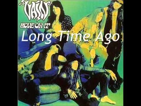 Música Long Time Ago