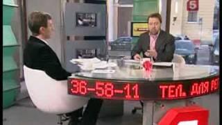 Выборы на Украине 1-6.avi
