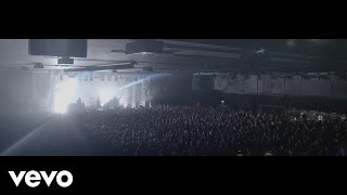 We thought Goodbye deserved a LIVE video Filmed at Manchester on our UK tour Enjoy