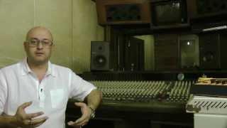 Music Composer Raju Singh pay tribute to RD Burman