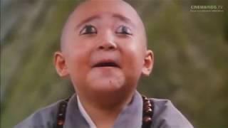 komedi boboho LUCU Intro Shaolin Popey 2