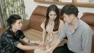 Em Rể Sếp Tổng Ham Mê Cờ Bạc Làm Vợ Hư Thai, Hối Hận Cũng Đã Muộn | Sếp Tổng Tập 19