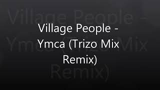 YMCA (best remix ever)