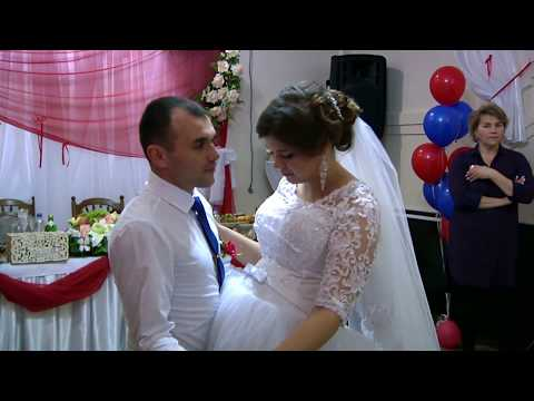 Армения моя / Свадьба