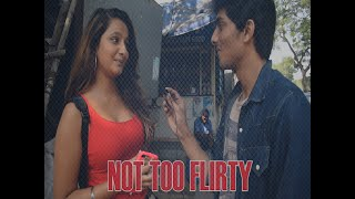 How To Approach Girls [Trick And Technique] // Indian Girls Review //
