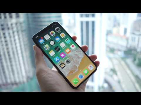 All About iPhone 7 5391341225