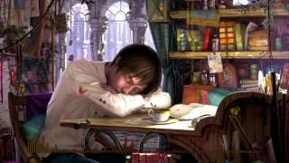 Sing Me To Sleep ☆ Alan Walker ☆ Male Version