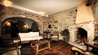 Video del alojamiento Casa del Conde