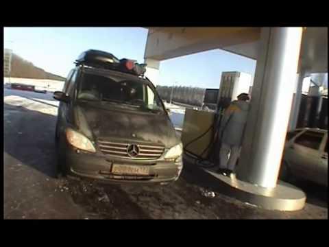 Geht das Benzin in den Vergaser bensopily nicht