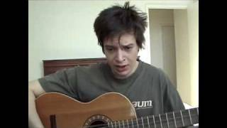 COVER of PAVEMENT song - HERE