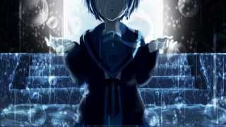 Why Does It Rain - Darin [Nightcore]