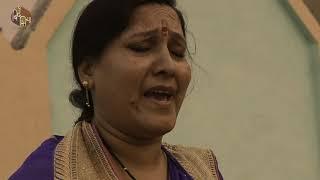 Bhojpuri Folk Song | Priyanka Kumari | भोजपुरी लोक गीत