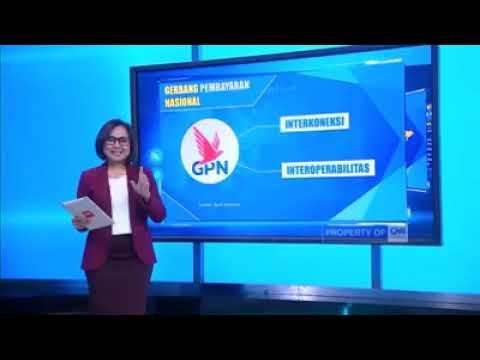 BRI membuka kartu atm baru ..(GPN)