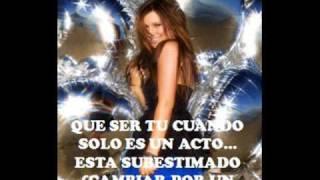 oVeRrAtEd!! Ashley Tisdale (Traducida)
