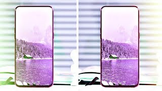 Samsung Galaxy S10 - FUTURISTIC CONFIRMED!